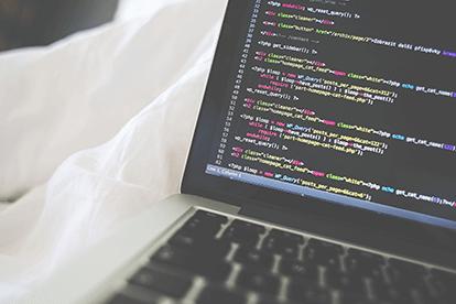 پیاده سازی و برنامه نویسی