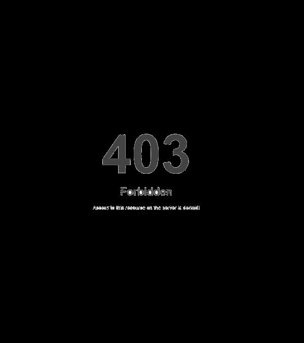 خطای 403 چیست