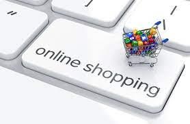 راه اندازی فروشگاه اینترنتی و نکات مهم آن