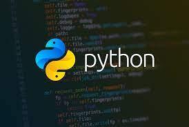 Python چیست؟ آشنایی با زبان برنامهنویسی پایتون